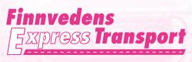 Finnvedens Expresstransporter